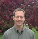 Bruce Litzsinger