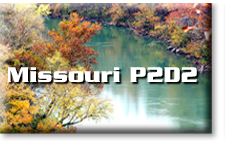 Missouri P2D2